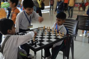 chess-indoor-game, chess game, joygaon indoor game