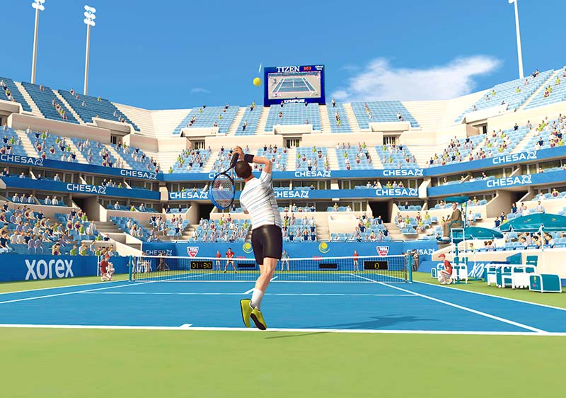 first-person-Tenis-Game-Review